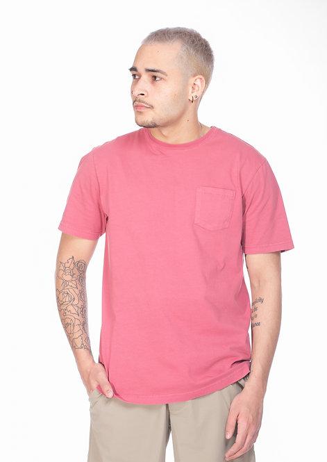 Sconset Pocket Tea-Shirt