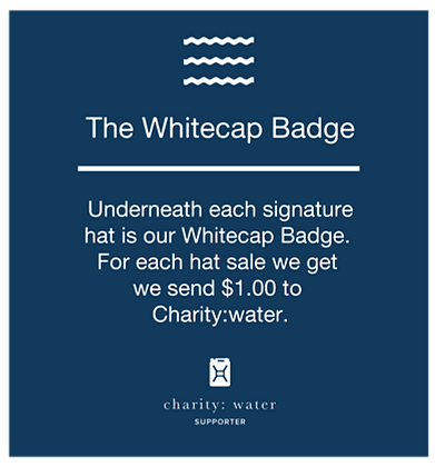 whitecap front page info _edited.png