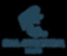 wix logo sea culture brand.png