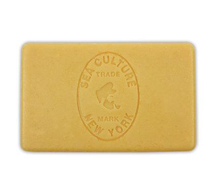 Orange Creamsicle 9oz Goat Milk Soap
