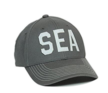 Heritage SEA Hat