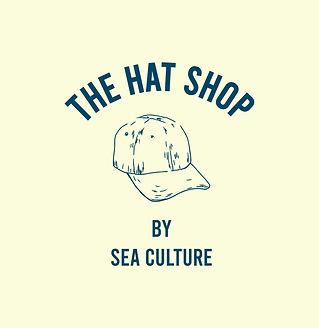 the hat shop art for website.jpg