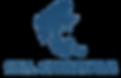 salt water logo .png