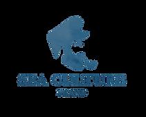 watercolor logo .png