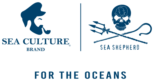 FOR THE OCEANS LAYOUT .png