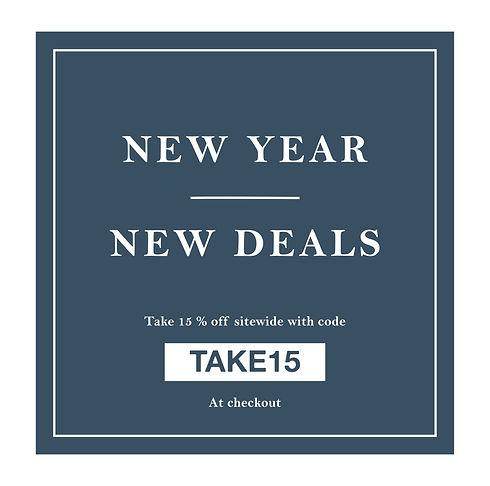 new year new deals banner.jpg