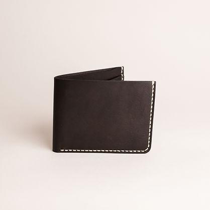 wallet 3.jpeg