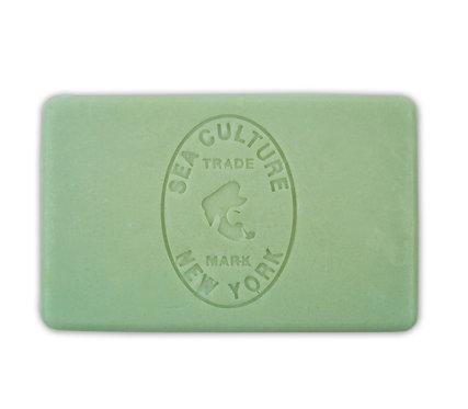 Cucumber Melon 9oz Goat Milk Soap
