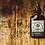 Thumbnail: Beard Oil - Good & Well Co.