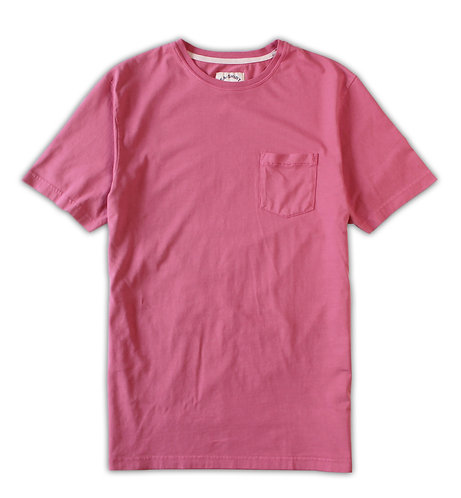 Sconset Pocket Tea-Shirt