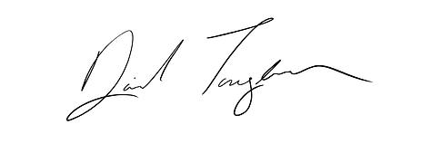 daniel tagliamonte signature.png