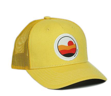 Endless Summer Trucker Hat