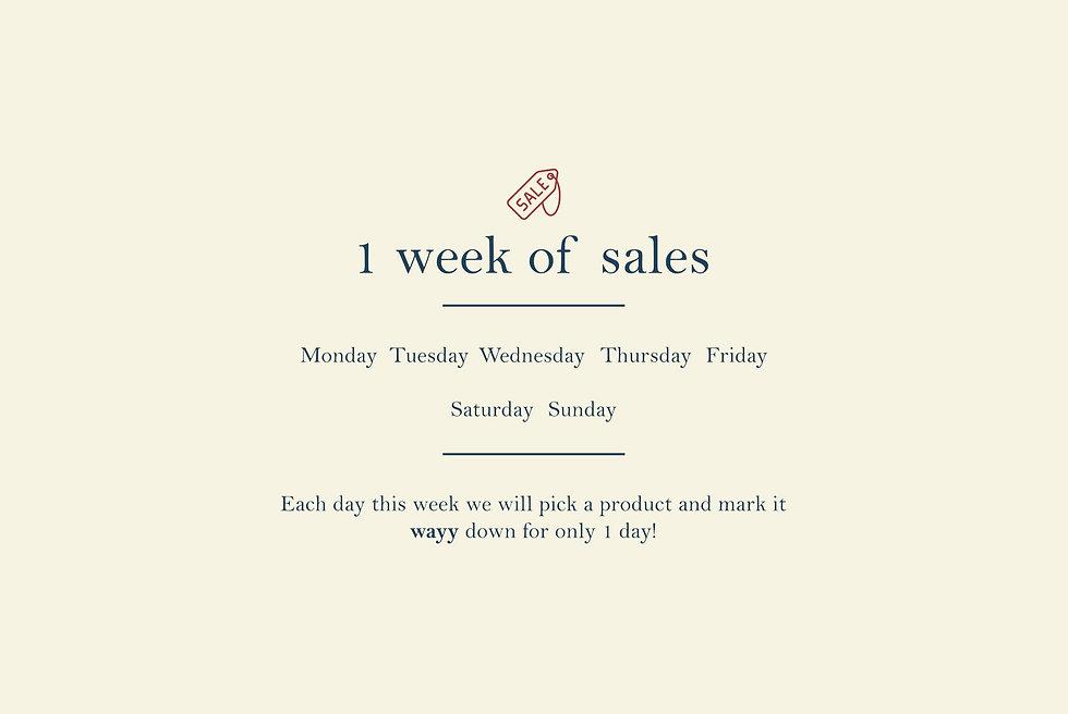 1%20week%20of%20sales%20wix%20banner%20_