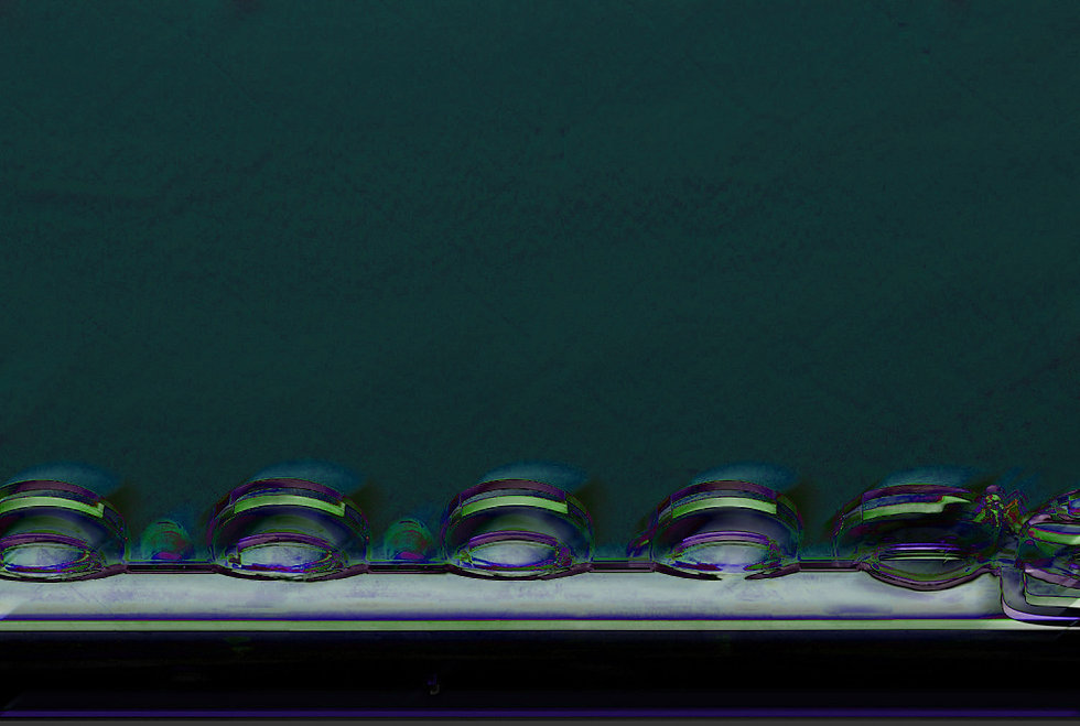 flute-1537728071_drkteal-purple-blur_w.j