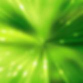 Bard-square-for-web_yellowgreen.jpg