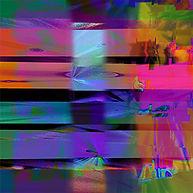 MergingCultures_sm.jpg
