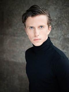 Michael Knöfler