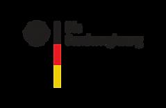 2000px-Die_Bundesregierung_Logo.svg.png