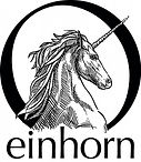 einhorn-Logo.jpg