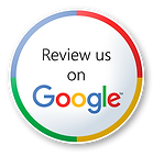 Review-Us-on-Google-smaller.png