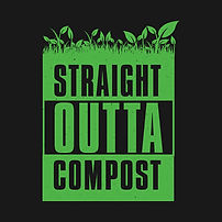 straight out of compost black.jpg