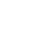 Leaves-Icon.png