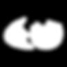 Eggshells-icon.png