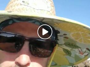 Colorado Composting Videos