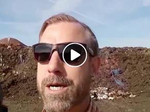 Colorado Composting