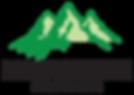 Rocky Mountain Composting Services in Colorado