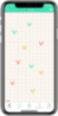 homepagescreenview.png