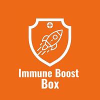 Immune Boost Box copy 5.png
