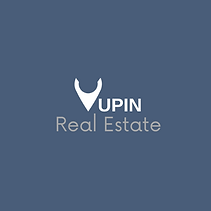 Real Estate-4.png