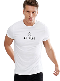 Copy of All Is One (15).png