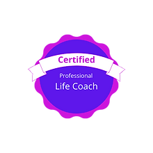 Life Coach Certified (1).png