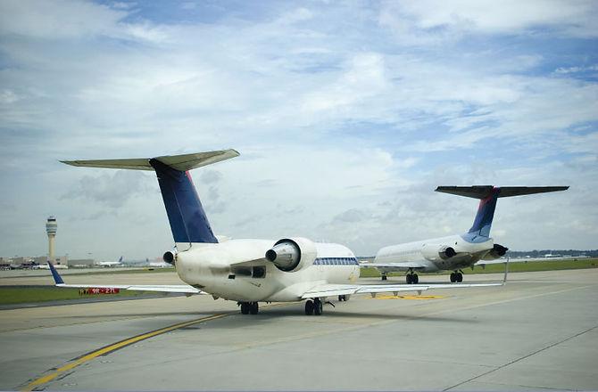 Boeing-MD80-2.jpg