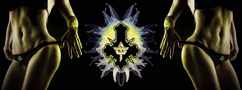 Change - Peace Treaty (TKO Remix) - Cover Art