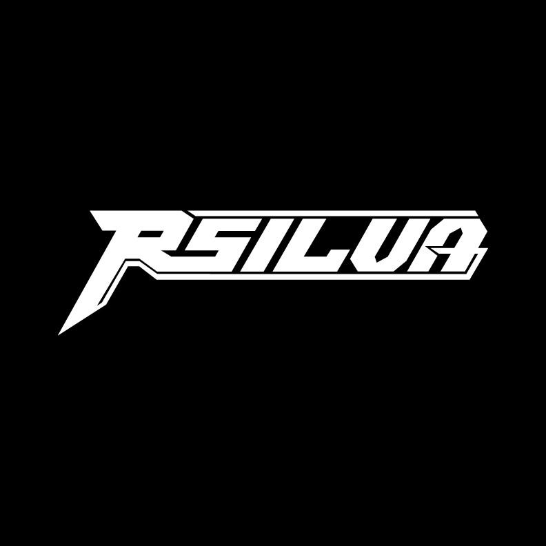 RSilva - Logo Design