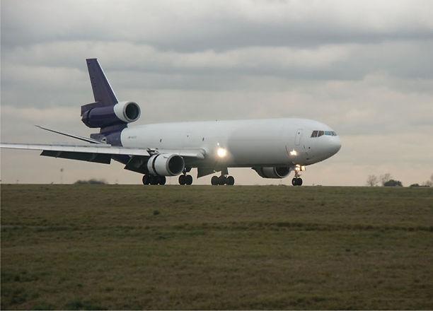 Boeing-MD11.jpg