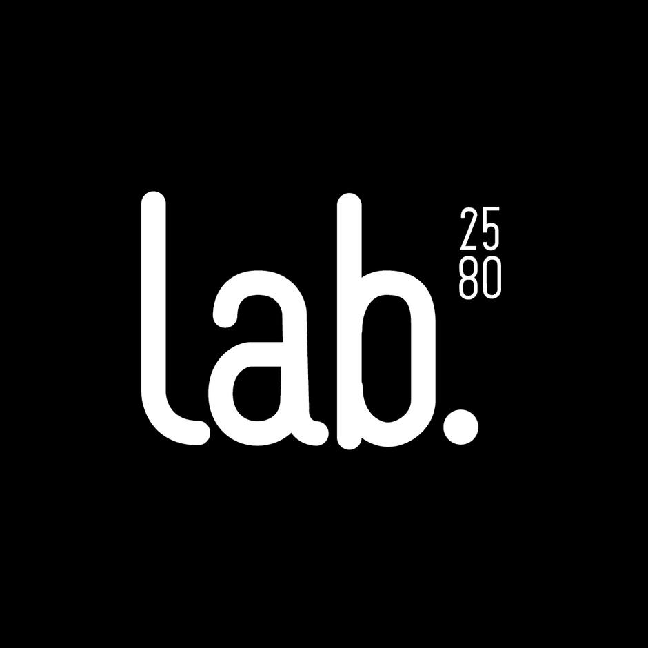 Lab2580.net - Web Design