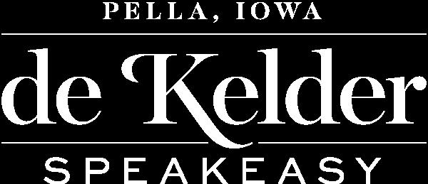 DeKelder_Logotype_Pella_reverse.png