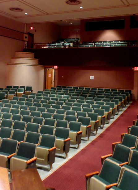 JoanKuyperFarver_Auditorium.jpeg