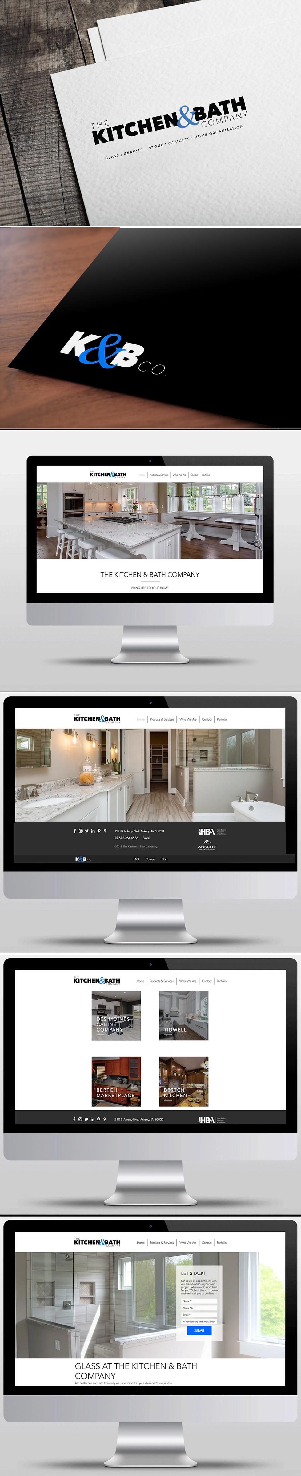 k&bco_brandappeal_design.png
