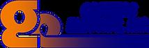 GE_Logo_Color.png