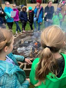 Pella Girl Scouts.jpg