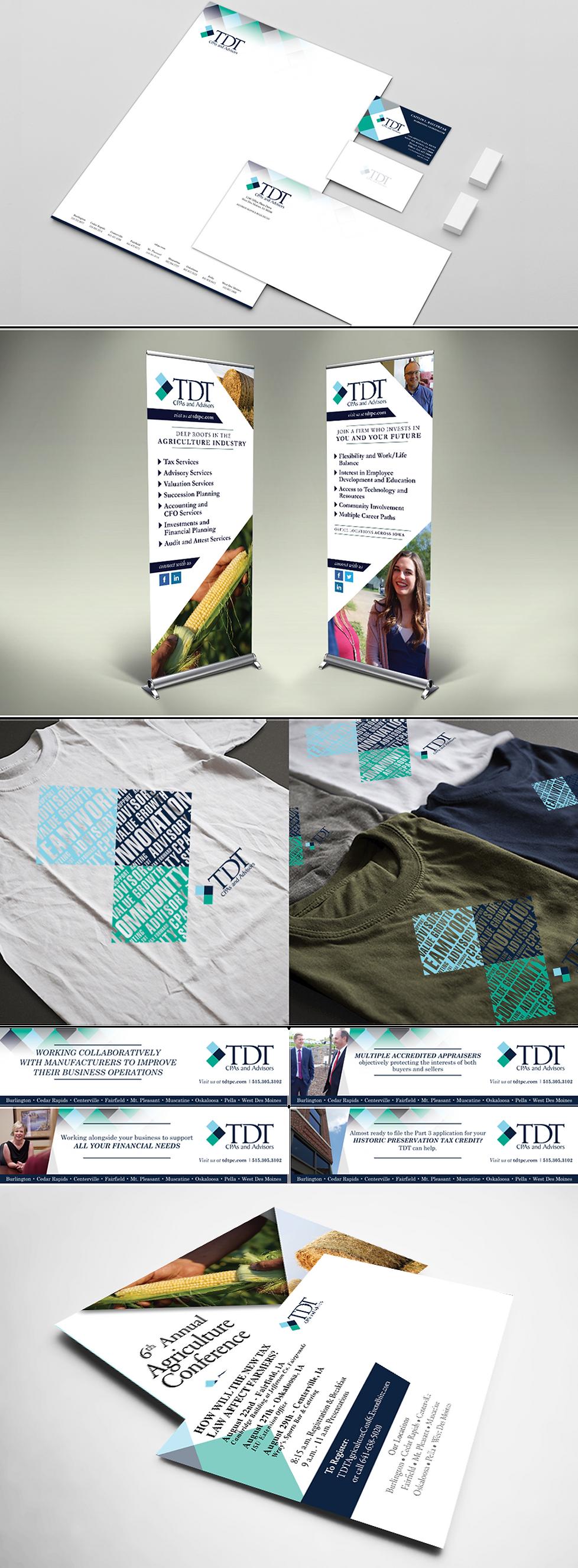 tdt_brandappeal_design.png