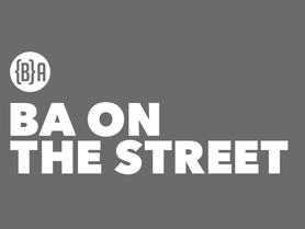 Streets Vol. 1 White.mp4