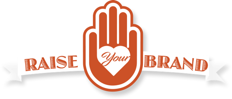 Raise_Your_Brand.png