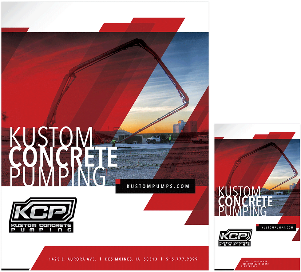 kcp_brandappeal_design2.png