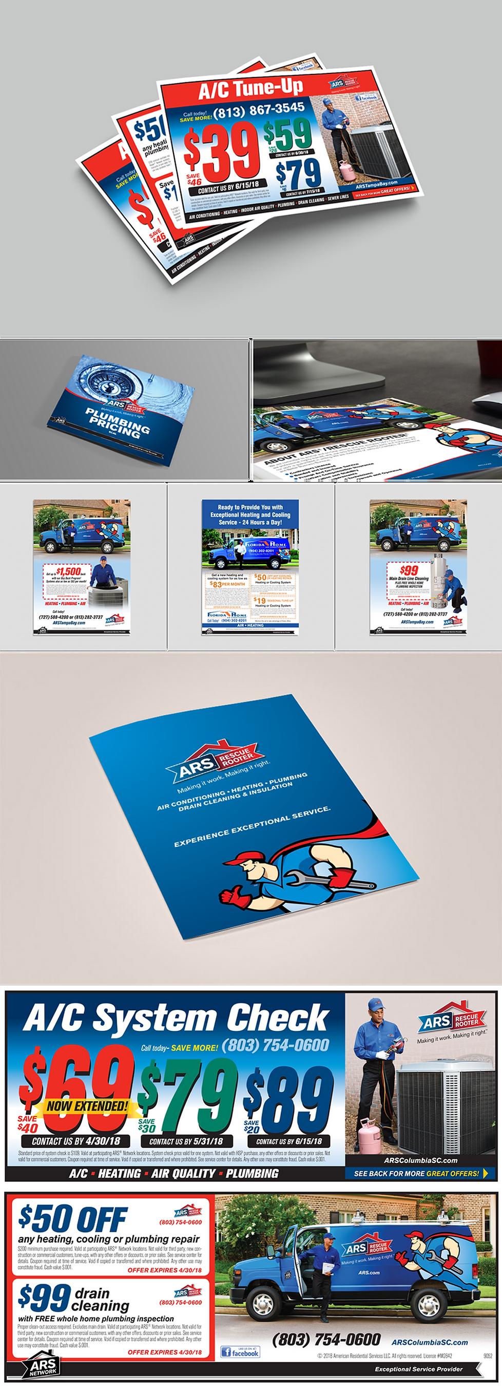ars_brandappeal_design.png